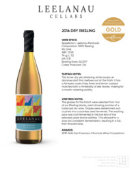 dry-riesling specs