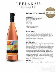 sd-riesling
