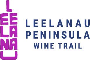 LPWT logo 2